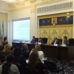 achizitii-seminar1.