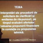 achizitii-seminar2.