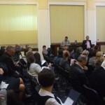 achizitii-seminar3.